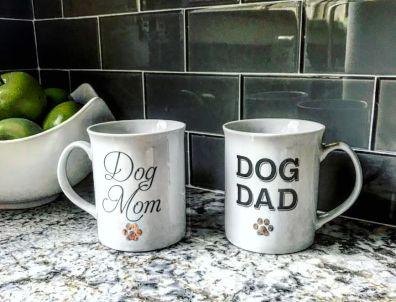 dogparents